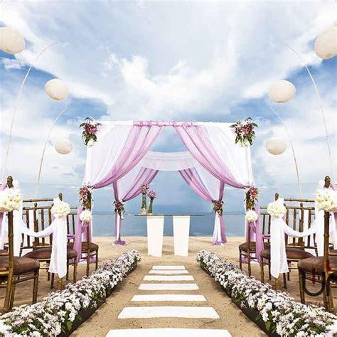 Best 25  Thailand Wedding ideas on Pinterest   Elephant