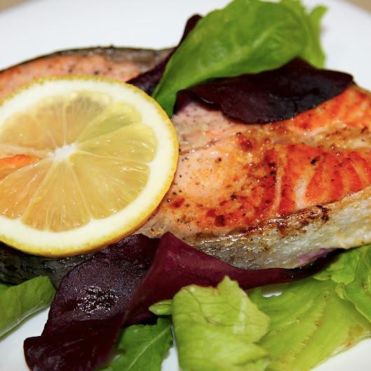 Рецепты вторых блюд от миримановой