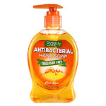 Liquid Hand Soap - Smart Savers -PACK 12