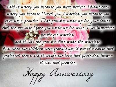 2 Year Anniversary Quotes For My Boyfriend