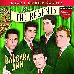 Passings Guy Villari Lead Singer For The Regents 1942