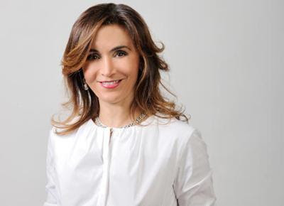 Simona Norreri