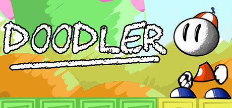 Steam Community :: Group Announcements :: Doodler