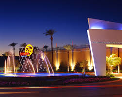 Casino «Spotlight 29 Casino», reviews and photos, 46-200 Harrison Pl, Coachella, CA 92236, USA
