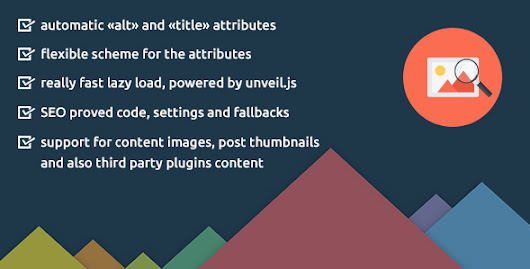 Download SEO Friendly Images Pro for WordPress nulled | OXO-NULLED