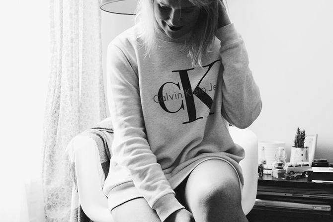 photo 2-Sweat Calvin Klein_mycalvins_zps2toq9wal.jpg