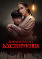 Sleepless Society: Nyctophobia - Season 1