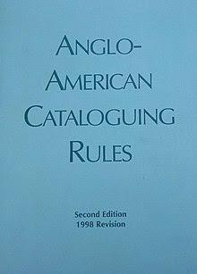 Anglo rules.jpg catalogación de América