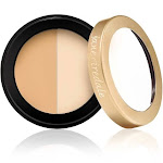 Jane Iredale Circle Delete Under Eye Concealer, #1 yellow - 0.1 oz compact