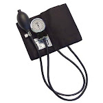 GF Medical, 180, Sphygmomanometer, Adult