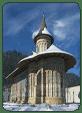 Τί χρειάζονται τα Μοναστήρια;