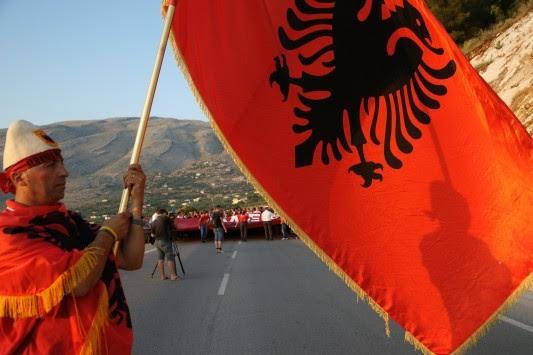 Συναγερμός στην ελληνική μειονότητα στην Αλβανία - Καταπατητές με πλαστά έγγραφα κλέβουν από Έλληνες χιλιάδες στρέμματα γης