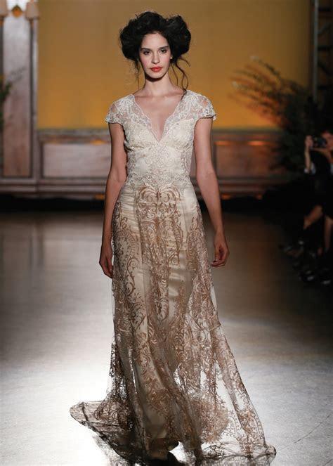 claire pettibone bridal wedding gowns  ny nj ct  pa