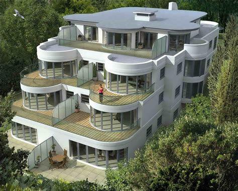 home designs latest modern homes designs