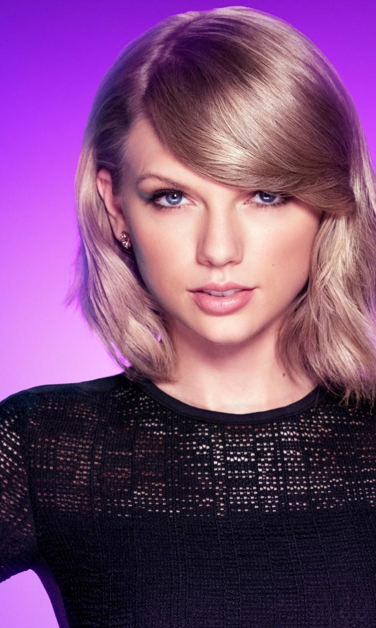 Taylor Swift 2016 4K 5K Wallpapers | HD Wallpapers | ID #18454