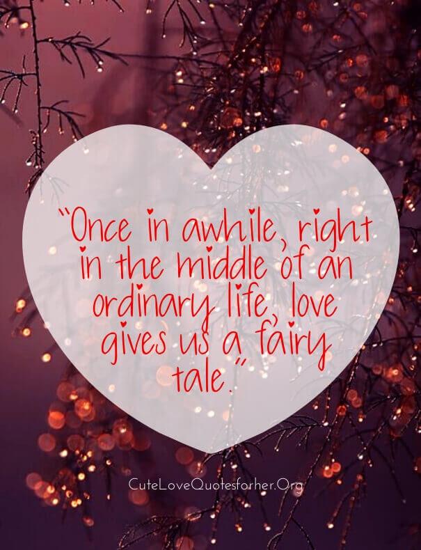 quotes engagement cake quotes quotesgram