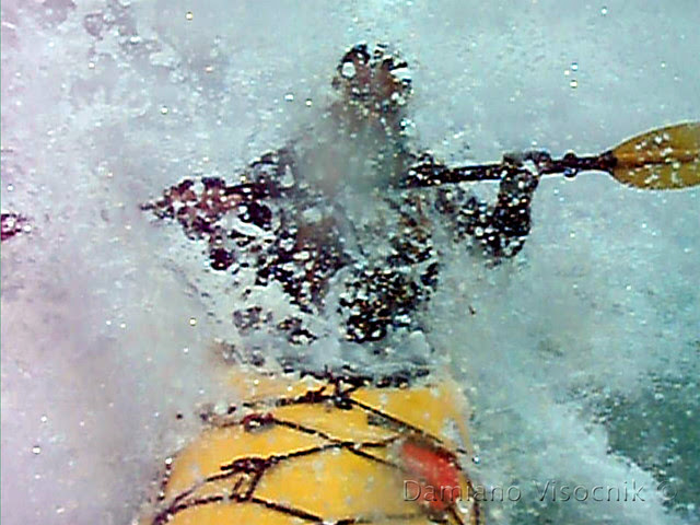 Currumbin_surfing10 (C)