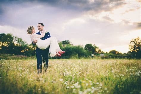 Master your Canon: Photographing a wedding with your Canon