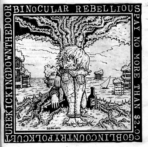 binocularrebellious