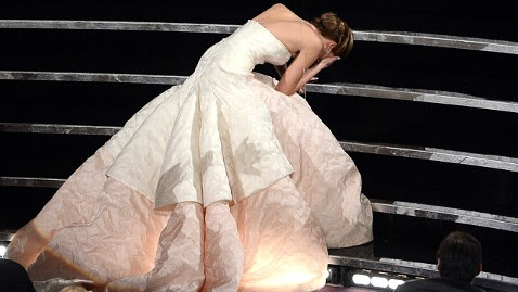 http://abcnews.go.com/images/Entertainment/gty_jennifer_lawrence_fall_thg_130224_wblog.jpg