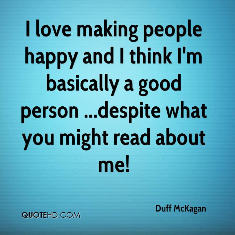 Duff Mckagan Quotes Quotehd