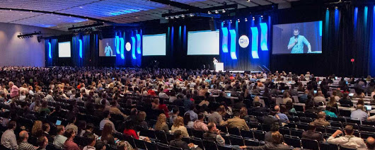 Key Takeaways From IRCE - Yottaa