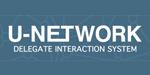 U-Networks