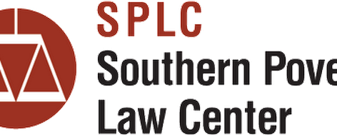 Southern Poverty Law Center - Donate