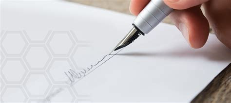 home manicle property insurance claims