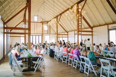 Earth to Table Farm Wedding in Flamborough Ontario