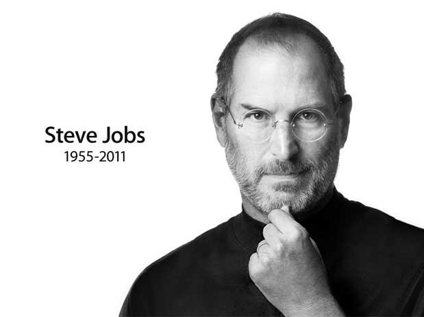 fallecio el dueño de apple 2011