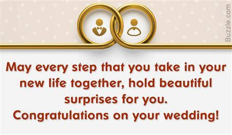 Straight from Your Heart: Words of Congratulations for a