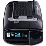 Escort MAX 360 Radar/laser detector