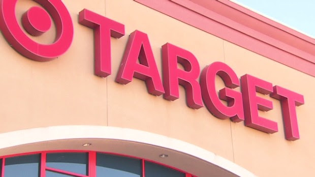 Who hacked Target?
