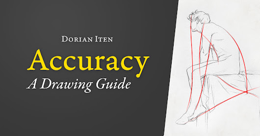 Accuracy – A Drawing Guide