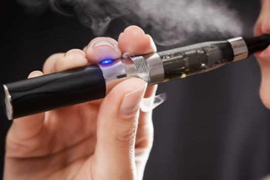 E-Cigarettes Is There Any Future in Vending - Tubz Vending Franchise