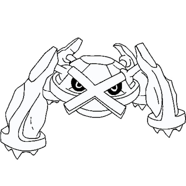 63 Free Download Mega Dracaufeu Y Coloriage Worksheets For