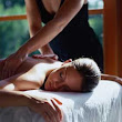 6 surprising health benefits of massage therapy | Best Health Magazine Canada