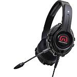 GamesterGear Cruiser PC200 Headset