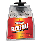 Fly Relief Disposable Trap