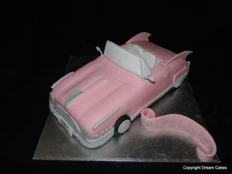 Dream Cakes   Wedding Cake Maker in Sheldon, Birmingham (UK)