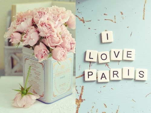 Paris_IloveParis