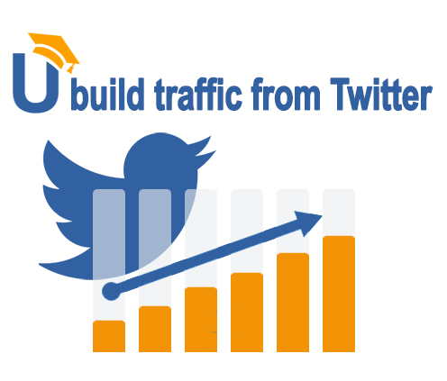 How to Build Traffic from Twitter #MyBlogU | MyBlogU
