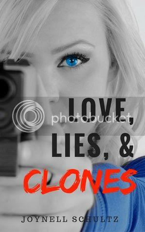 Love Lies & Clones