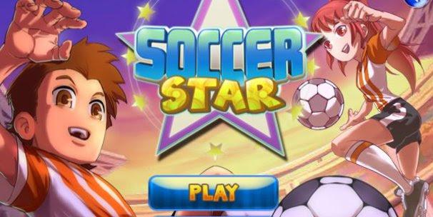 Futbol Oyunları Minika Oyun