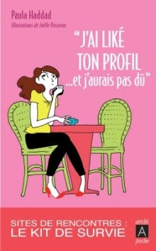 http://lesvictimesdelouve.blogspot.fr/2016/01/jai-like-ton-profil-et-jaurais-pas-du.html