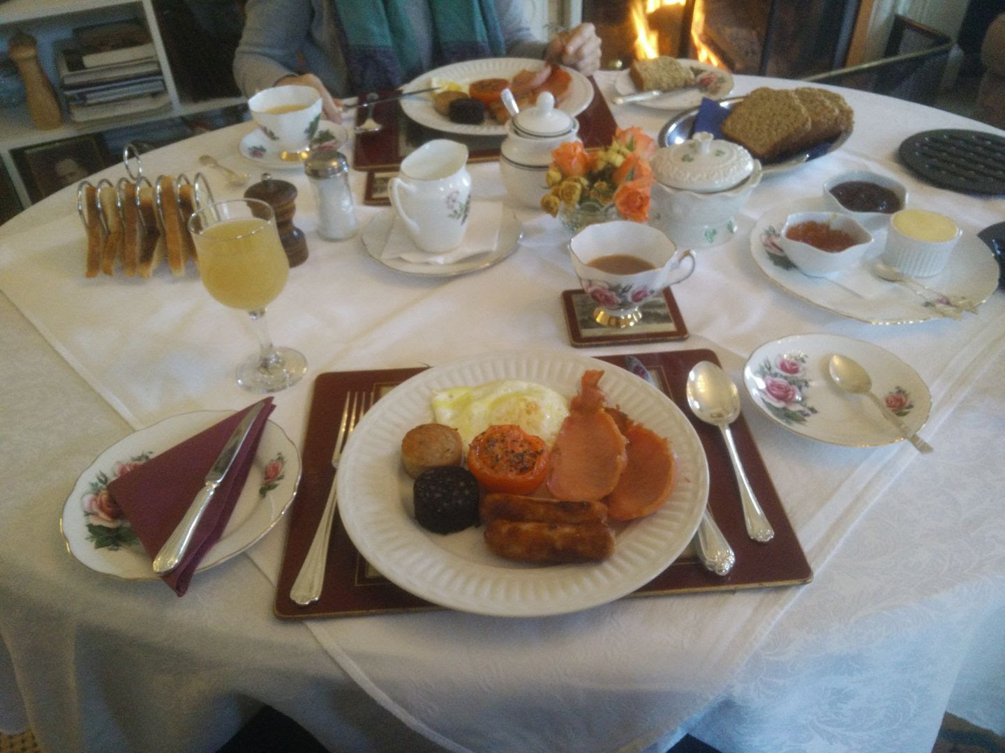 Irish Breakfast with Black Pudding photo IMG_20151016_085229_zps2rfnyncf.jpg