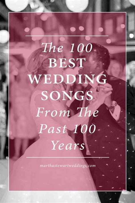 1000  images about Wedding Reception on Pinterest   Martha