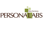 Get 5% off with coupon code HEALTHY at PersonaLabs