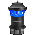 Dynatrap DT1775 Insect Trap